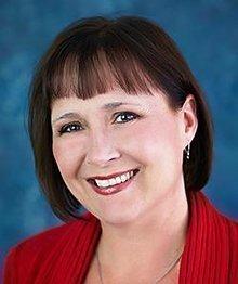 Pam Hinman