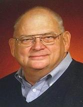 Paul Muehring