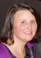 Paula Branizor