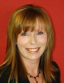Paula Yaussi