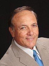 Peter Salmeron