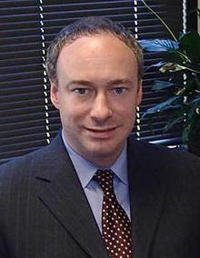 Philip Edgar