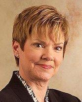 Rachael Pirner