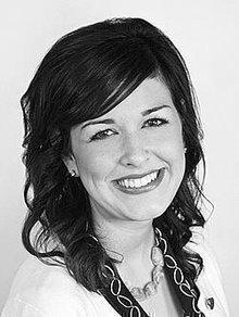 Rachel Groene