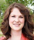 Rachel Ukens