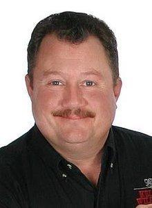 Randy Ambrose