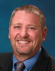 Randy Chippeaux