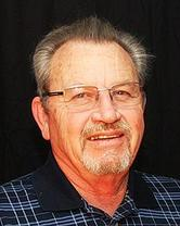 Ray Beehler