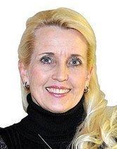 Rebecca Hoskins