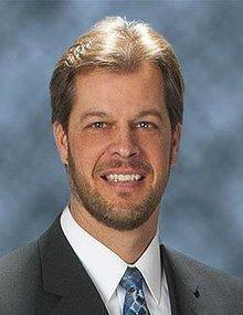 Reed E. Holbrook