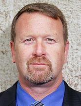 Rick Durham