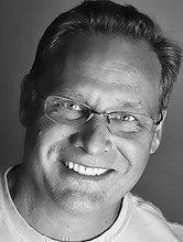 Rolf Gunderson