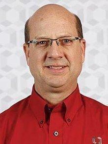 Ron Kastner