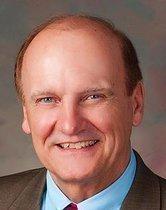 Ron Schneider