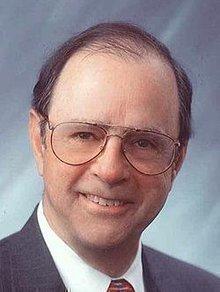 Ron Terzian