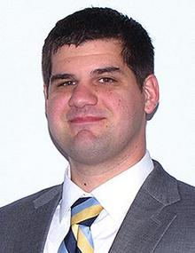 Ryan Kellenberger