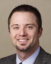 Ryan Tacke