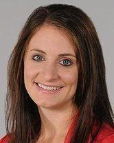 Sara Albers, PA-C