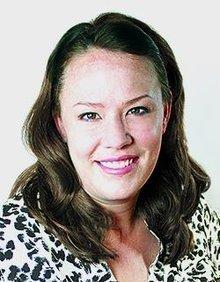 Sarah Goertz