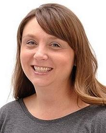Sarah Selmon