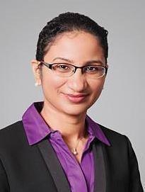Saritha Gorantla, MD