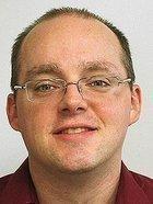 Scott Terrel