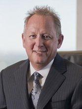 Scott Vencill