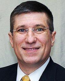 Scott Weierich