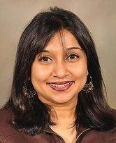Shakila Saifullah