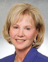 Sharon Buck