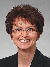 Sherri Hess