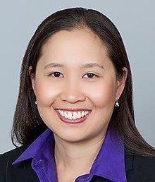 Somsupha Kanjanauthai, MD