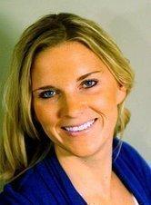 Stephanie Melsheimer