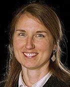 Stephanie Teasley