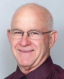 Steve Couch, DO