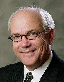 Steve Houlik