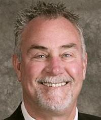 Steve Klassen