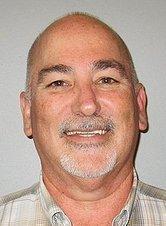 Steve Mankins