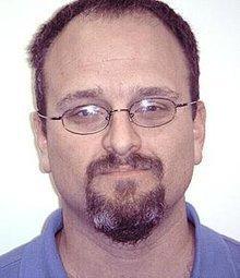 Steve Seiler
