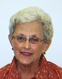 Sue Bechtel