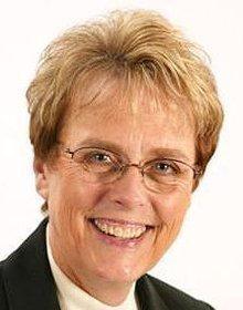 Sue Wenger