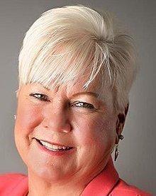 Susan Sadowsky