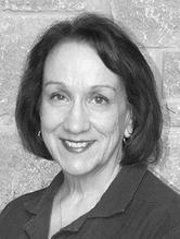 Susan Sanders