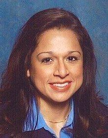Sylvia Penner