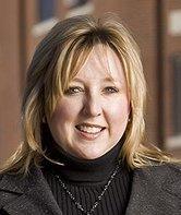 Tammy Nolan