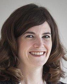 Teresa Veazey