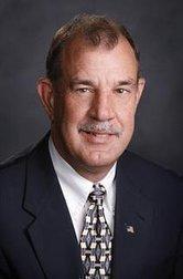 Terry Gerber