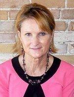 Tiffany Fisher