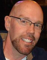 Tim Drennan