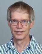 Timothy Wiens, MD
